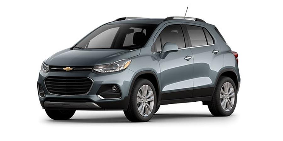 Promociones En Vehiculos Chevrolet Zona Esmeralda